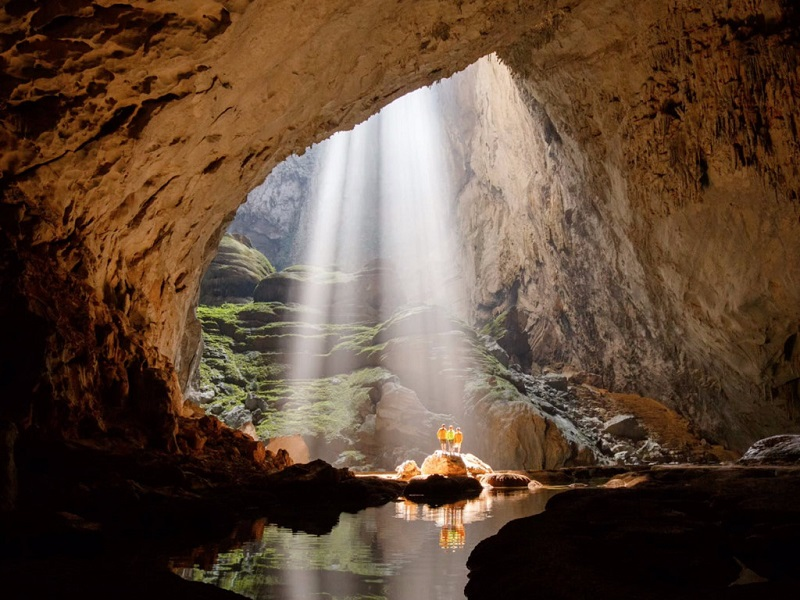 8-most-attractive-caves-visitors-can-explore-in-Quang-Binh4