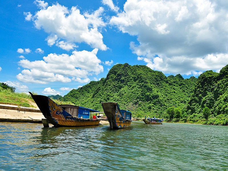 9-rivers-that-can-make-you-want-to-travel-to-Vietnam-immediately7