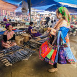 How to be polite in Southeast Asia - Asia Tour Advisor