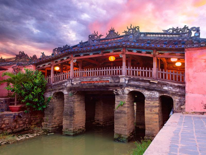 Hoi An Soft Adventure,Hoi An Travel, Tours in Hoi An