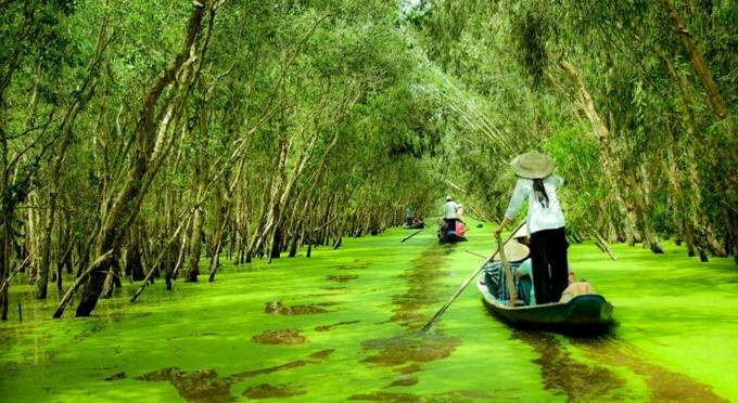 the-wonderful-beauty-of-the-floating-water-season-through-the-three-famous-western-destinations-of-vietna-1