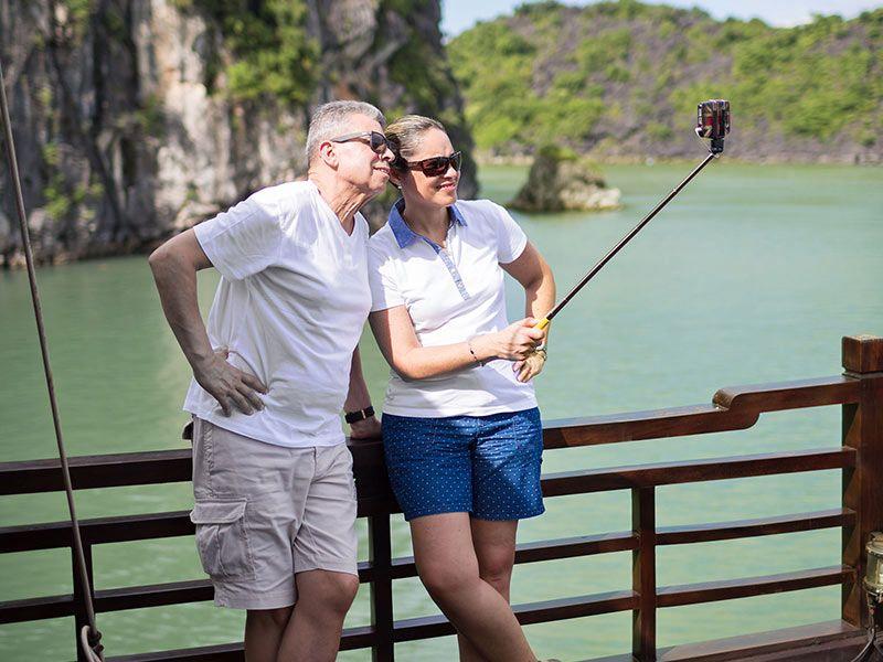Glory Legend Cruise - Asia Tour Advisor