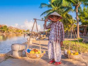 Vietnam Group Tours, Group Tour Vietnam, Pacakge Vietnam Group Tours