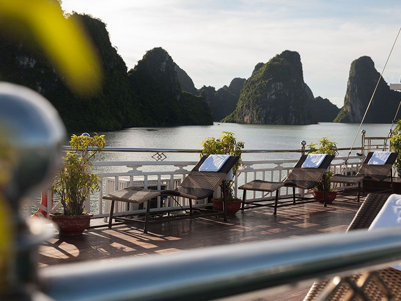 Amazing Vietnam 15 Days,Vietnam packge tours, Vietnam travel