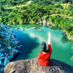 5 reasons to visit Vietnam's Mekong Delta 1