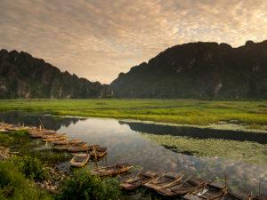 Mua Cave – Trang An Tour Ninh Binh
