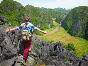 How to Get from Hanoi to Ninh Binh