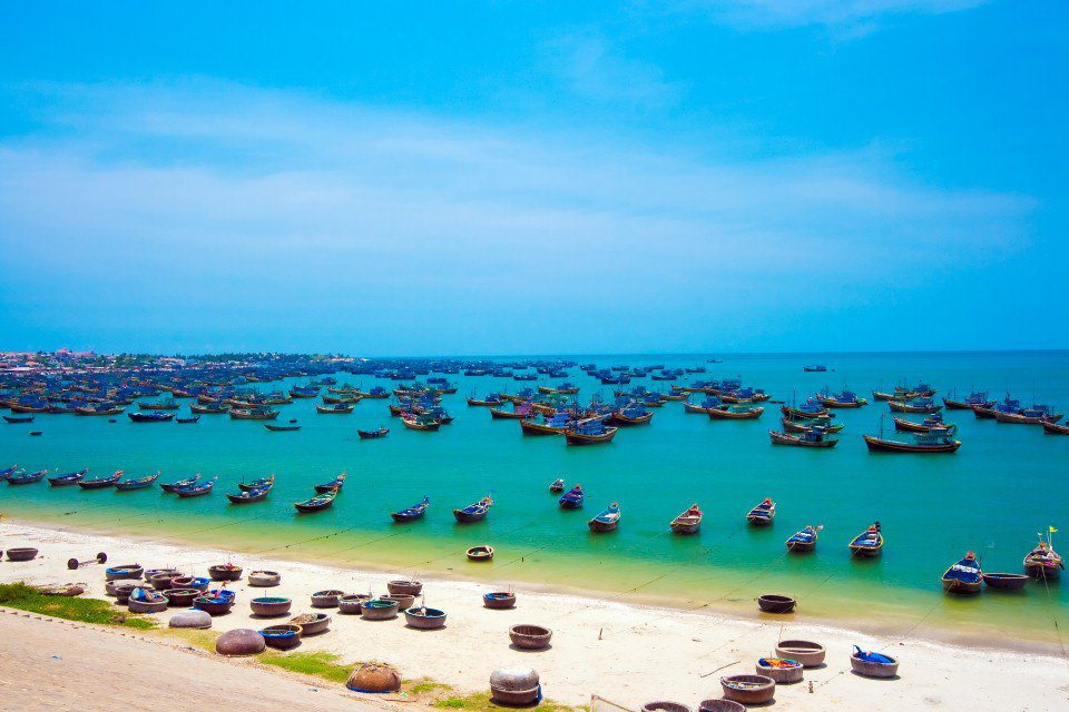 The 3 best Vietnam tours for the single - Asia Tour Advisor