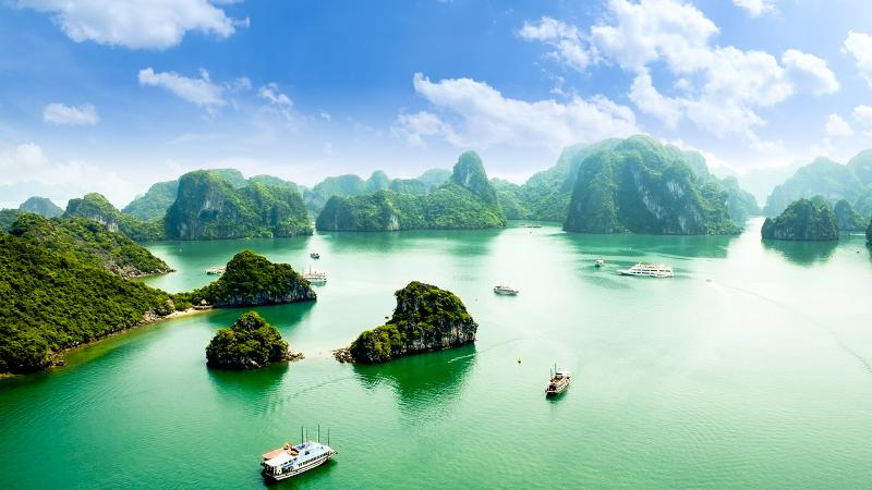 4-popular-types-of-Vietnam-tour-packages-that-foreign-tourists-need-2