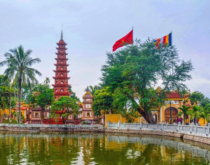 Some-notes-that-should-be-known-before-making-Hanoi-tours-5