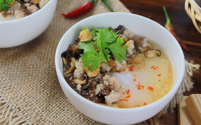 The-diversity-of-Hanoi-cuisine-2