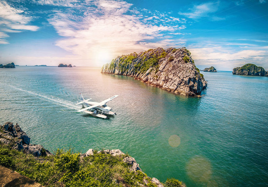 Hanoi to Halong Bay, How To Get From Hanoi To Halong Bay, Hanoi to Halong
