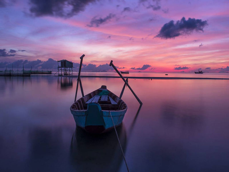 5 Day In Pearl Island Phu Quoc - Asia Tour Advisor