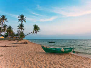 Phu Quoc Sightseeing 3 Days
