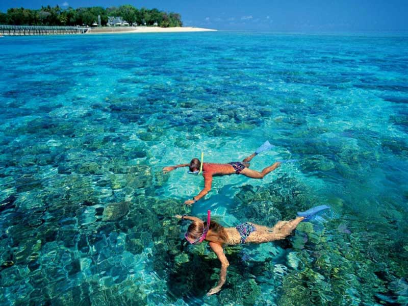 Southern Phu Quoc Explore, Tours on Phu Quoc island