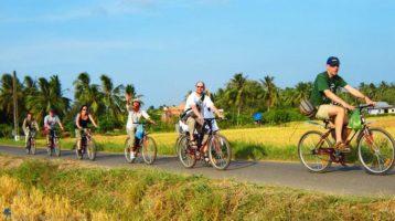Best homestay in Mekong Delta