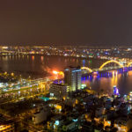 Da Nang - the most livable city in Viet Nam