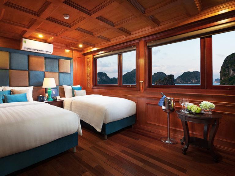 Maya Cruise,Maya Cruise on Lan Ha Bay, Cruises on Lan Ha Bay
