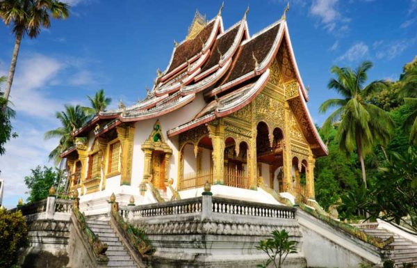 Things to know about Luang Prabang. Luang Prabang reliable tour companies