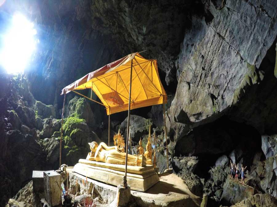 Tham Phu Kham