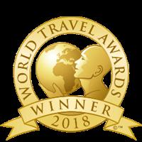 Awards of Asia Tour Advisor