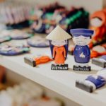 Souvenirs not to be missed when traveling to Da Nang