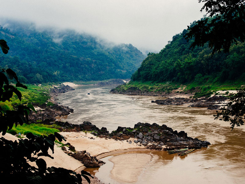 Laos In Style 12 Days,Tours in Laos, Laos Travel,Travel to Laos
