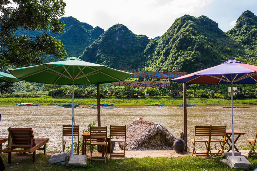 Things to do in Quang Binh, Places to Visit and Best Time to Quang Binh