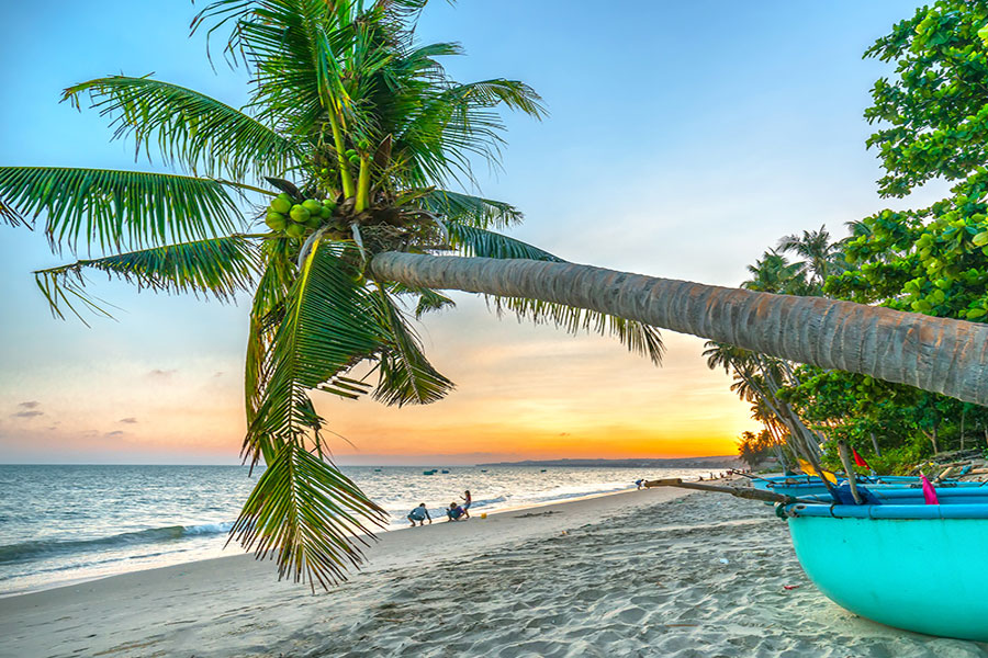 Places To Visit In Phu Quoc,Best Time To Visit Phu Quoc